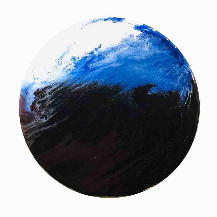 Neptune HR